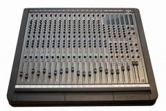16X-CHANNEL- DDA- PROFESSIONAL-PA-AUDIO- MIXER-1