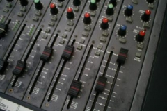 16X-CHANNEL- DDA- PROFESSIONAL-PA-AUDIO- MIXER-3