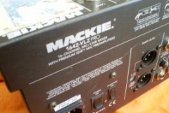16X-CHANNEL-MAKIE-1642-PRO-AUDIO-MIXER-10