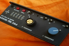2X-CHANNEL- PSC- AUDIO-MIXERS-1