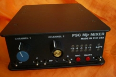 2X-CHANNEL- PSC- AUDIO-MIXERS-4