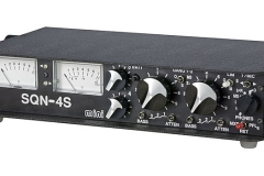 4X-CHANNEL- SQN-4S- AUDIO-MIXER-2