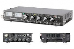 4X-CHANNEL- SQN-4S-ENG- AUDIO-MIXER-11
