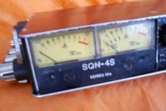 4X-CHANNEL-SQN-ENG-AUDIO-MIXER-(SQN-4S_mini series iii)-7