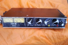 4X-CHANNEL-SQN-ENG-AUDIO-MIXER-(SQN-4S_mini series iii)-8