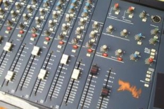 7X-CHANNEL- SOUND-TECH- AUDIO-MIXERS-2