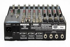 8X-CHANNEL- MAKIE-1202 Micro - AUDIO-MIXER-2