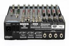 8X-CHANNEL- MAKIE-1202 Micro - AUDIO-MIXER-2