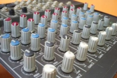 8X-CHANNEL- MAKIE-1202 Micro - AUDIO-MIXER-3