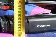 CANON XA10-compact-1