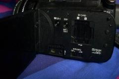 CANON XA10-compact-3