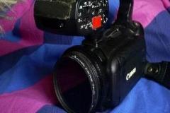 CANON XA10-compact-4