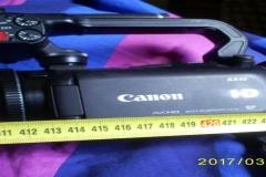 CANON XA10-compact-6