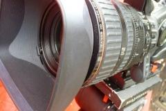 CANON XLH1 compact-1