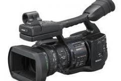 HD(Sony-EX1)-1