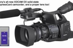 HD(Sony-EX1)-2