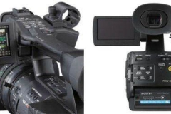 HD(Sony-EX1)-3