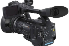 HD(Sony-EX1)-4