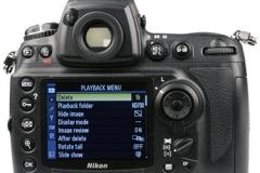 Nikon-D700-back-375