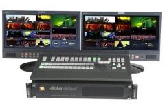OBV-MS-2800-MS-3000-1