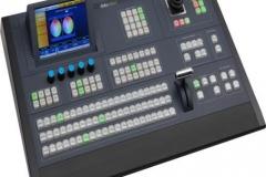 OBV-MS-2800-MS-3000-2