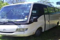 OBV-MS-2800-MS-3000-4