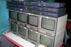 OBV-MS-2800-MS-3000-7