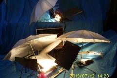 3X-lowel-1000-800-Soft-S5030050