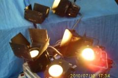 5XMIZARS-5-Watt-S5030064