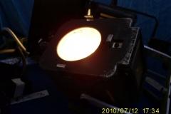 5XMIZARS-5-Watt-S5030067