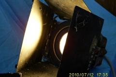 5XMIZARS-5-Watt-S5030069