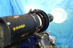 DEDO-SET-S5030061