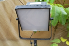 LED-LIGHTS-S5030809