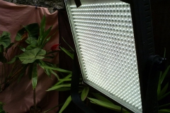 LED-LIGHTS-S5030851