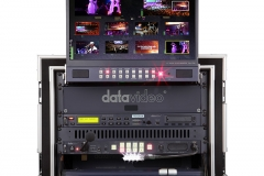 Datavideo-MS-2800a_front