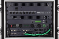 Datavideo-MS-2800a_rear