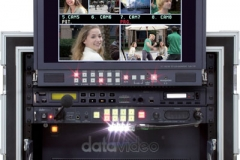 Datavideo-MS-900-image-front-low