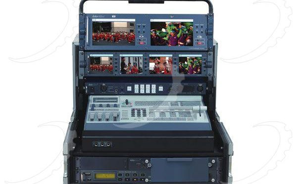 Datavideo-hs-800-mobile-studio