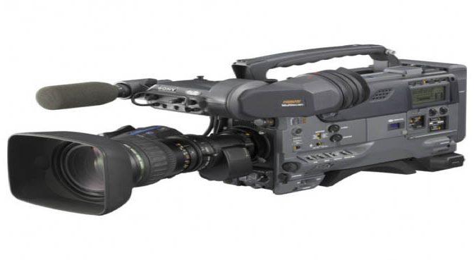 SDI-CAMERAS-(Sony-700-Series)